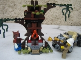 lego-monster-fighters-9463-werewolf-10