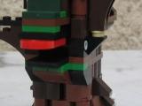 lego-monster-fighters-9463-werewolf-11