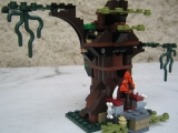 lego-monster-fighters-9463-werewolf-12
