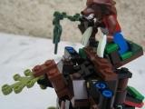 lego-monster-fighters-9463-werewolf-13