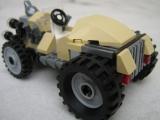 lego-monster-fighters-9463-werewolf-16