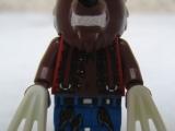 lego-monster-fighters-9463-werewolf-17