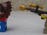 lego-monster-fighters-9463-werewolf-19