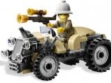 lego-monster-fighters-9463-werewolf-4