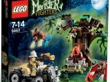 lego-monster-fighters-9463-werewolf-6