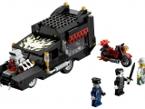 lego-monster-fighters-9464-the-vampyre-hearse-ibrickcity-10