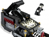 lego-monster-fighters-9464-the-vampyre-hearse-ibrickcity-2