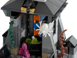 lego-monster-fighters-9465-the-zombies-12