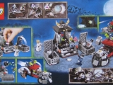 lego-monster-fighters-9465-the-zombies-box-back