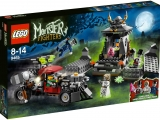 lego-monster-fighters-9465-the-zombies-box