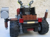 lego-monster-fighters-9465-the-zombies-car