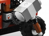 lego-monster-fighters-9465-the-zombies-hammer