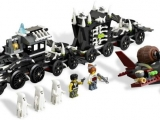 lego-monster-fighters-9467-ghost-train-10