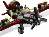 lego-monster-fighters-9467-ghost-train-12