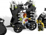 lego-monster-fighters-9467-ghost-train-13