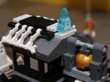 lego-monster-fighters-9467-ghost-train-3