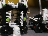 lego-monster-fighters-9467-ghost-train-9