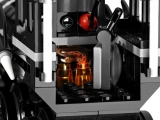 lego-monster-fighters-9467-ghost-train-boiler