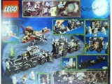 lego-monster-fighters-9467-ghost-train-box-back