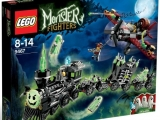 lego-monster-fighters-9467-ghost-train-box