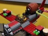 lego-monster-fighters-9467-ghost-train-plain