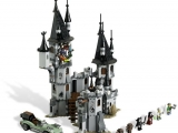 lego-monster-fighters-9468-vampyre-castle-ibrickcity-15