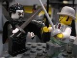lego-monster-fighters-9468-vampyre-castle-ibrickcity-16