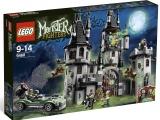 lego-monster-fighters-9468-vampyre-castle-ibrickcity-17