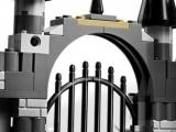 lego-monster-fighters-9468-vampyre-castle-ibrickcity-18