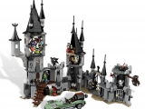 lego-monster-fighters-9468-vampyre-castle-ibrickcity-19