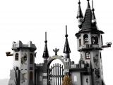 lego-monster-fighters-9468-vampyre-castle-ibrickcity-20