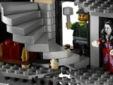 lego-monster-fighters-9468-vampyre-castle-ibrickcity-21