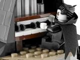 lego-monster-fighters-9468-vampyre-castle-ibrickcity-22