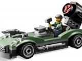 lego-monster-fighters-9468-vampyre-castle-ibrickcity-23