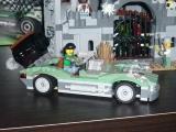 lego-monster-fighters-9468-vampyre-castle-ibrickcity-25
