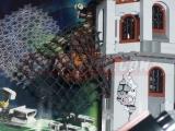 lego-monster-fighters-9468-vampyre-castle-ibrickcity-26
