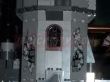 lego-monster-fighters-9468-vampyre-castle-ibrickcity-31
