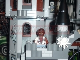lego-monster-fighters-9468-vampyre-castle-ibrickcity-34