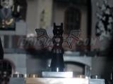 lego-monster-fighters-9468-vampyre-castle-ibrickcity-37