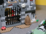lego-monster-fighters-9468-vampyre-castle-ibrickcity-4