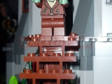 lego-monster-fighters-9468-vampyre-castle-ibrickcity-43