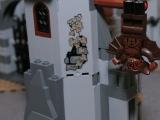 lego-monster-fighters-9468-vampyre-castle-ibrickcity-5