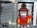 lego-monster-fighters-9468-vampyre-castle-ibrickcity-52