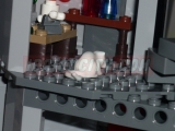 lego-monster-fighters-9468-vampyre-castle-ibrickcity-55