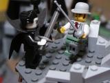 lego-monster-fighters-9468-vampyre-castle-ibrickcity-9