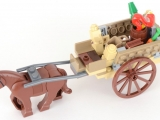 lego-9469-lord-of-the-rings-galdalf-arrives-ibrickcity-4