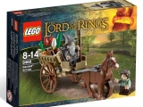 lego-9469-lord-of-the-rings-galdalf-arrives-ibrickcity-5
