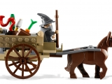lego-9469-lord-of-the-rings-galdalf-arrives-ibrickcity-6