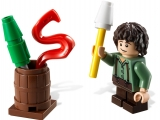 lego-9469-lord-of-the-rings-galdalf-arrives-ibrickcity-7