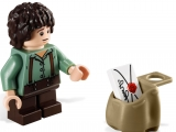 lego-9469-lord-of-the-rings-galdalf-arrives-ibrickcity-8